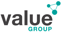 value-group